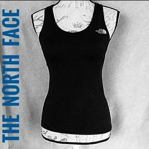 The Northface Flight Series Athlete Wear Black